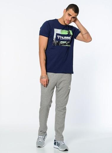 Hummel Eşofman Altı Renkli